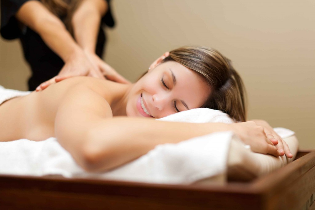massage-therapy-2